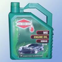 Buy cheap Products Automotive Oils Leo Engine Oil 20W 50 API SF/CC from wholesalers