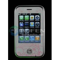 Buy cheap Hello Kitty mini JAVA Dual sim Dual standby mobile phone, kids mobile phone product