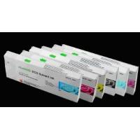 Buy cheap ECO EBB-SOLVENT-INK-BOX & CMOS Chip from wholesalers