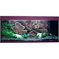Buy cheap Hard Resin Backgrounds from wholesalers