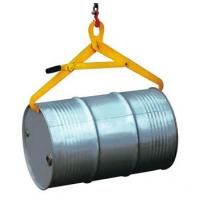 Buy cheap Drum Tongs from wholesalers