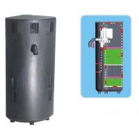 Buy cheap Internal Filter INTERNAL BIO-CHEMICAL FILTER-HN-450 from wholesalers