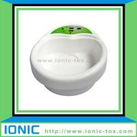 Buy cheap Ion Cleanse from wholesalers