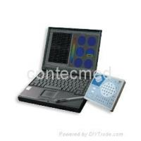 Buy cheap KT88-2400/3200 Digital EEG And Mapping System from wholesalers