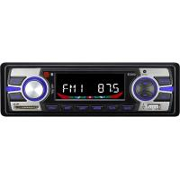 Buy cheap Electronic Tuning MP3 Player E3300 from wholesalers