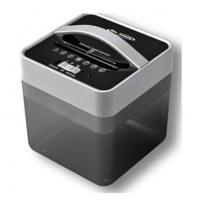 Buy cheap Paper Shredder HS-510C from wholesalers
