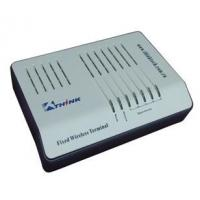 Buy cheap Fixed Wireless Terminal from wholesalers
