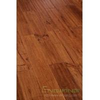 Buy cheap Engineered Flooring (Rubber wood) from wholesalers