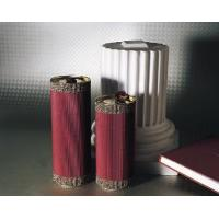 Buy cheap Paper cylinders NAME: paper cylinders from wholesalers