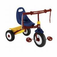 Buy cheap tricycles show from wholesalers
