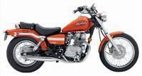 Buy cheap motorcycles show from wholesalers