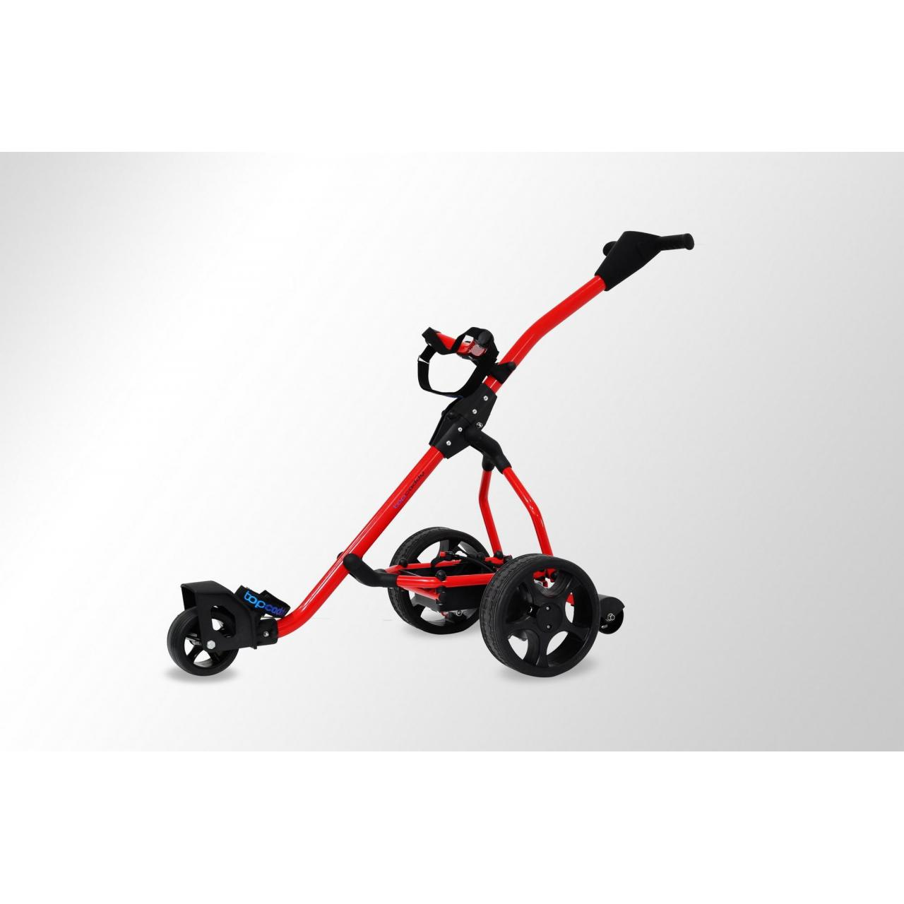 Buy cheap Remote Control Golf Trolley from wholesalers