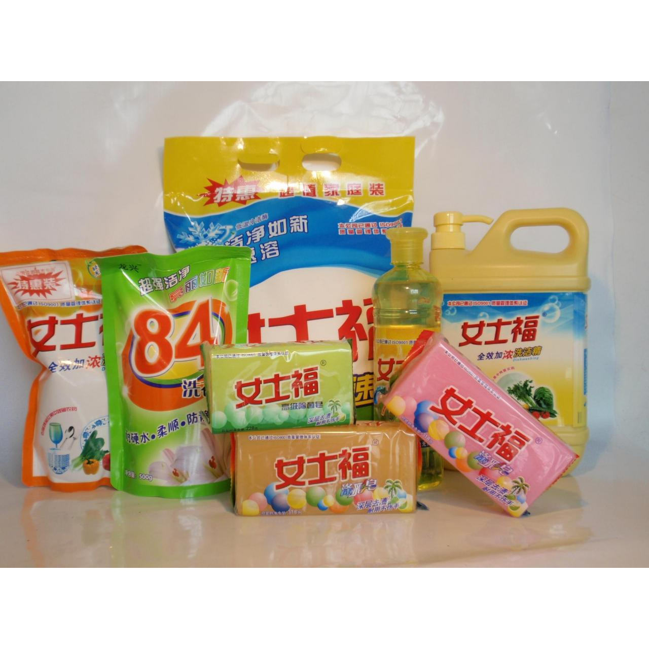 Buy cheap daily use product packaging product