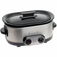 Buy cheap Cookware from wholesalers