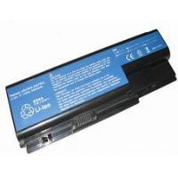 Buy cheap Laptop Battery for Acer Aspire 5520 from wholesalers