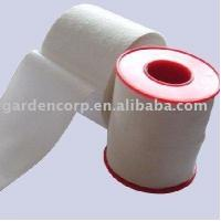 Buy cheap Zinc oxide plaster from wholesalers
