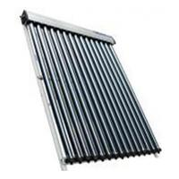 Buy cheap Separate Pressurized Solar Collector-LSC01 from wholesalers