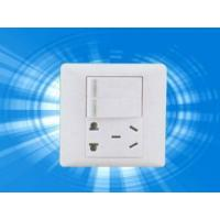 Buy cheap huamei(K4.0A)series switch、socket product