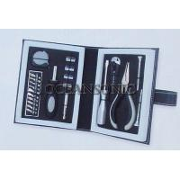 Buy cheap 22 PIECE PU NOTEBOOK GIFT TOOL from wholesalers