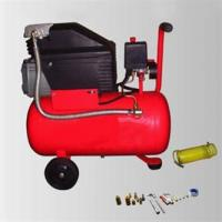 Buy cheap +more Air Compressor from wholesalers
