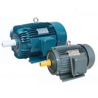 Buy cheap AEEF series iec standard three-phase induction motor from wholesalers