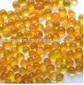 Buy cheap Color-Variable Silica Gel from wholesalers