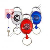 Buy cheap pull reel PR017 from wholesalers