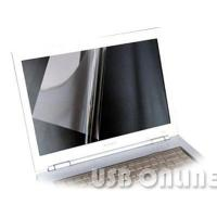 Buy cheap LCD Screen Guard Protector for computer Model:WSS-CO-42 from wholesalers