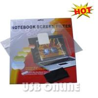 Buy cheap LCD Screen Guard Protector for Notebook Laptop Model:WSS-CO-41 from wholesalers