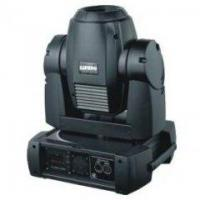 Buy cheap 250W MOVING HEAD LIGHT(16CH) from wholesalers