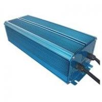 Buy cheap MH 750W Electronic Ballast from wholesalers