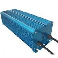 Buy cheap MH 600W Electronic Ballast from wholesalers