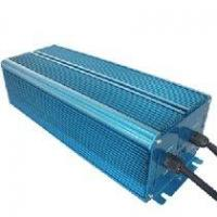 Buy cheap MH 1000W Electronic Ballast from wholesalers