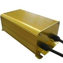 Buy cheap MH 400W Electronic Ballast from wholesalers