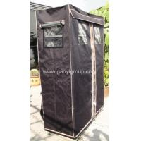 Buy cheap Grow Tent GT-A2010 from wholesalers