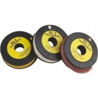 Buy cheap Cable Markers from wholesalers