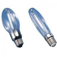 Buy cheap High Pressure Sodium Bulb(America Standard) from wholesalers