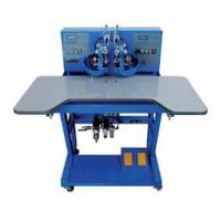 Buy cheap Ultrasonic Hot Fixing Machine from wholesalers