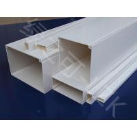 Buy cheap PVC Trunking 941454316 product