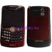 Buy cheap 8350i nextel cell phone from wholesalers