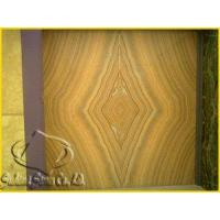 Buy cheap Onyx Slabs product