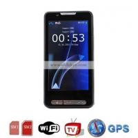 Buy cheap China mobile phones Pomp F90 product