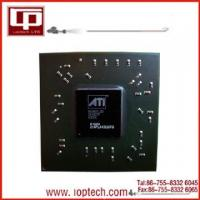 Buy cheap Medel:216PLAKB26FG X1600 M56-P ATI IC Electronics from wholesalers