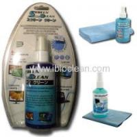 LCD screen cleaner