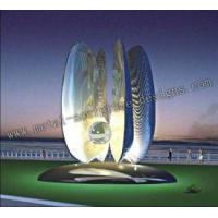 Buy cheap The Light Of Pearl Sculpture product