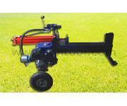 Buy cheap 12Ton Log Splitter from wholesalers