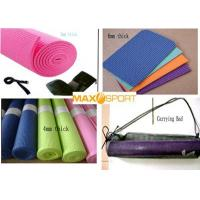 Buy cheap Pilates and Yoga MX3719 from wholesalers