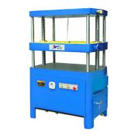 Buy cheap TY-608 BOOK CORE PLANISH MACHINE from wholesalers