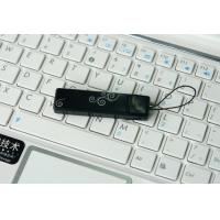 Buy cheap samsung 20 pin interface of A7 Phone stylus Model from wholesalers