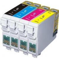 China Ink cartridge T0713 on sale
